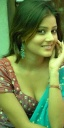escorts - Dating beautiful female escorts in Hyderabad