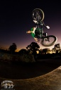 Down Whip -