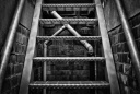 - Stairway to Heaven  - Ferg Campbell
