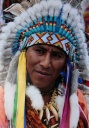- Indian Chief  - Ken Trevathan