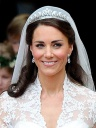 maquillage-kate-middleton-mariage.jpg