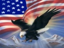US Flag Eagle.jpg