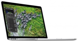 next-gen-macbook-pro-1339437389.jpg