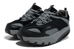 MBT-Chapa-Men-Shoes-Black-Grey-94.jpg