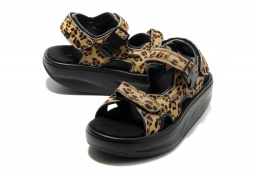 Women-MBT-Kisumu-Sandals-Leopard-48.jpg