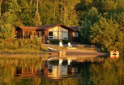 My cottage.JPG
