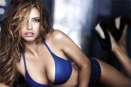 -font-b-Adriana-b-font-font-b-Lima-b-font-Hot-Boobs-Sexy-Bra-Model.jpg