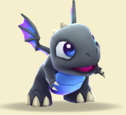 Enchantedfire-dragon-small.png