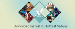 Download-Vidmate-for-PCLaptop.png