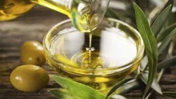 olive oil for constipations.jpg