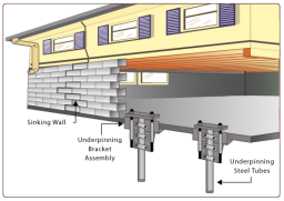 Basement-Foundation-Piering-System_03.png