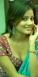 female dating in hyderabad