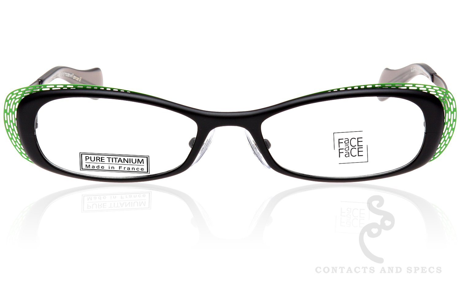 Eyeglass Frames For Long Thin Face : Face A Face Eyewear Related Keywords & Suggestions - Face ...