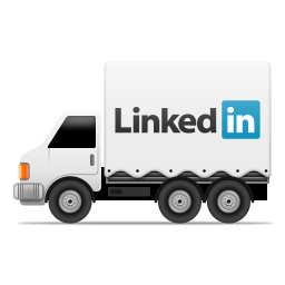linkedin-icon1.png