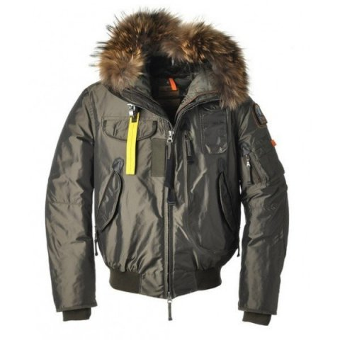 Parajumpers Outlet I Sverige · Parajumpers Discount Code