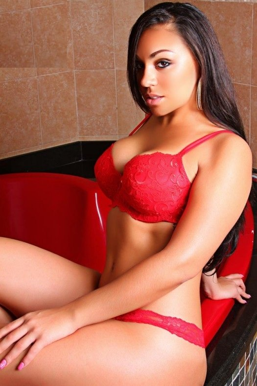 tantra massage sydney airport massage