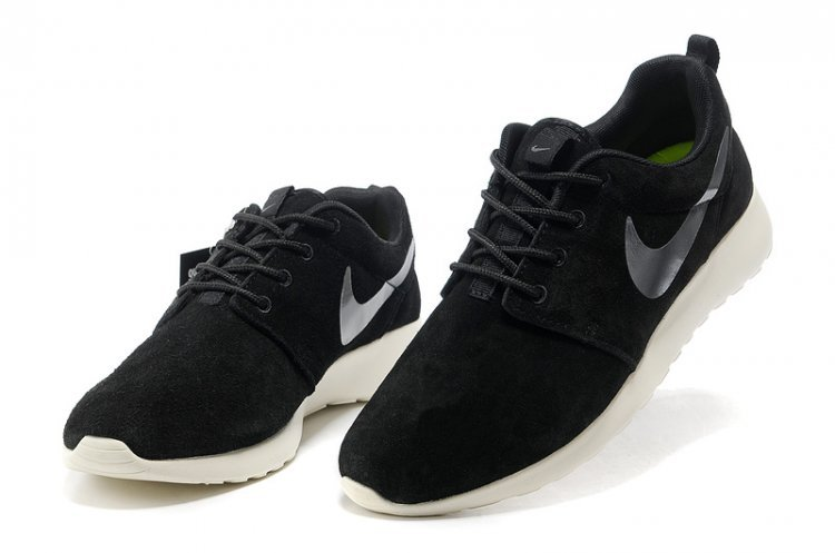 5a57141b63c nike roshe run for sale   OFF71% Discounts
