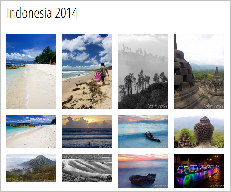 Honza's pics from Indonesia.PNG
