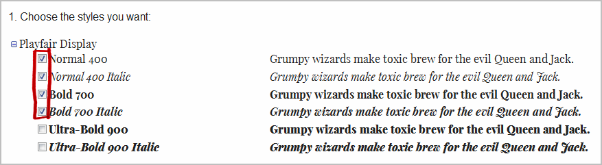 Google Fonts 2 edited.png