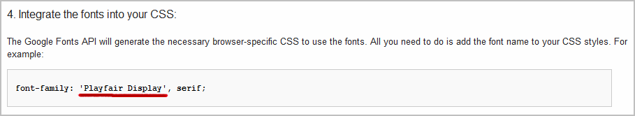 Google Fonts 5 edited.png