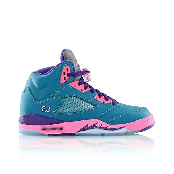 GIRLS_AIR_JORDAN_5_RETRO_GS-tropical_punch-1.jpg