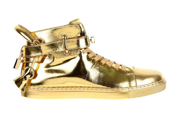 buscemi-100-mm-high-top-gold-sneaker-113.jpg
