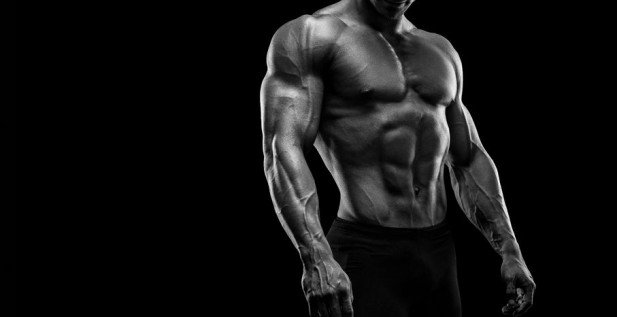 Tips-To-Build-Muscle-Better-With-Anabolic-Steroids.jpg