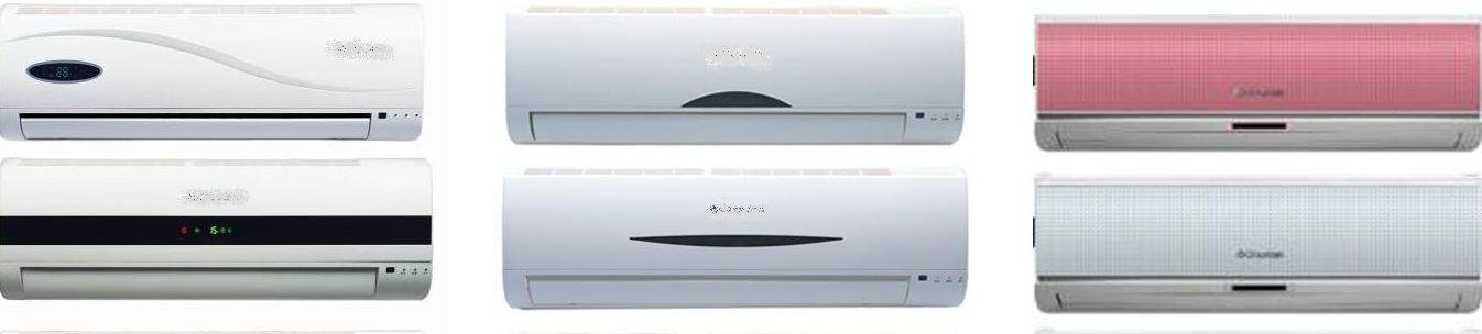 air-conditioner-9000-to-24000btu1.jpg