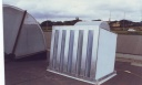 Rural Industry - External noise - Ventilation silencr