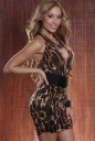 clothing-dress-a-4296dbrownmulti_1_1.jpg