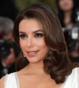 boucles-canne-eva-longoria.jpeg