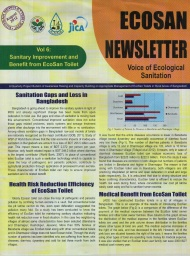 News-Letter-06_Page_1.jpg