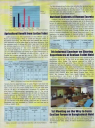 News-Letter-06_Page_2.jpg