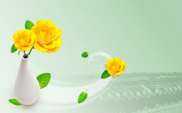 Best-top-desktop-flowers-wallpapers-hd-flowers-wallpaper-picture-image-background-25.jpg