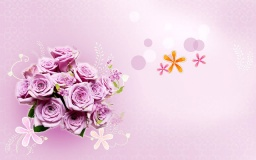 Best-top-desktop-flowers-wallpapers-hd-flowers-wallpaper-picture-image-background-08.jpg