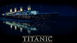Best-top-desktop-movie-titanic-wallpapers-titanic-wallpaper-photos-03.jpg