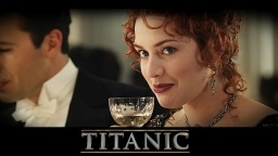 Best-top-desktop-movie-titanic-wallpapers-titanic-wallpaper-photos-02.jpg