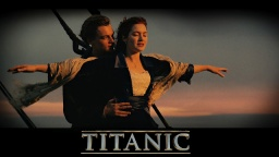 Best-top-desktop-movie-titanic-wallpapers-titanic-wallpaper-photos-01.jpg