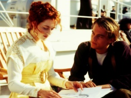 Best-top-desktop-movie-titanic-wallpapers-titanic-wallpaper-photos-14.jpg