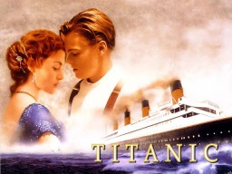 Best-top-desktop-movie-titanic-wallpapers-titanic-wallpaper-photos-15.jpg