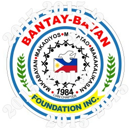 BBFI LOGO MARKED.jpg
