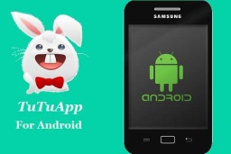 TuTuApp-for-Android.jpg