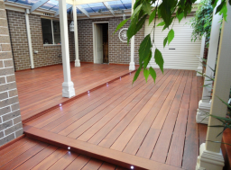 Material of Choice for Deck Construction - %22Merbau%22.png