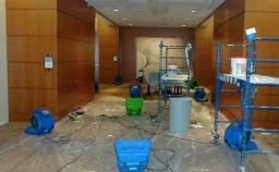 commercial-water-damage-repair-570x350.jpg