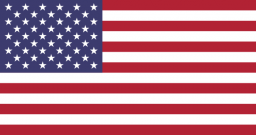 us (1).png