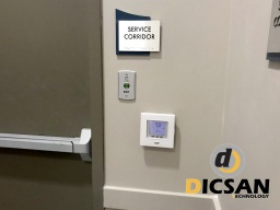 Access Control System Installation at Child Care, Daycare Center 8.jpg