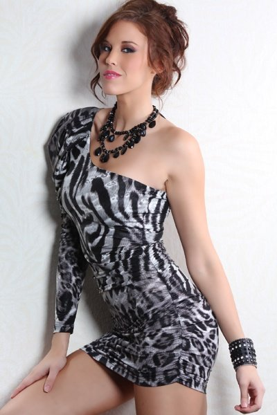 clothing-dress-x3-d4270grey_1.jpg