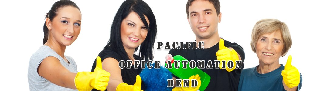 Pacific Office Automation Bend banner 2.jpg
