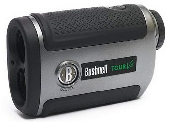 Bushnell tour v2 review.jpg