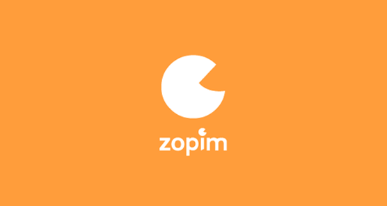 Image courtesy of Zopim Technologies Pte Ltd